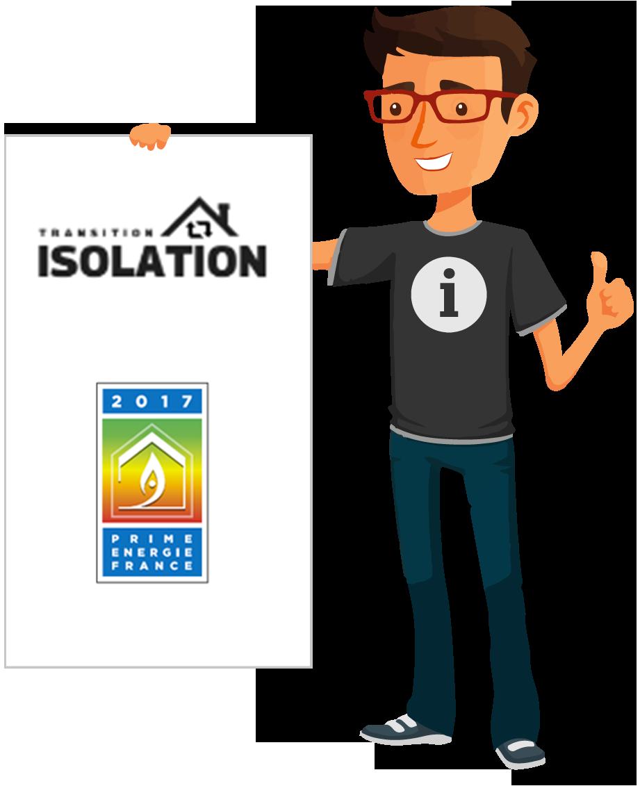Informez vous sur l 39 isolation des combles 1 euro - Isolation des combles a 1 euro ...